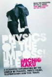 Physics of the Impos...
