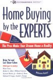 Home Buying by the E...