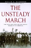 The Unsteady March