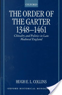 The Order of the Garter, 1348-1461