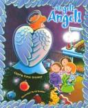 Angel! Angel!