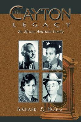 The Cayton Legacy