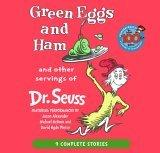 Green Eggs and Ham a...