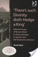 There's such divinity doth hedge a king