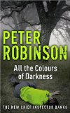 All the Colours of Darkness