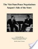 The Viet Nam Peace Negotiations