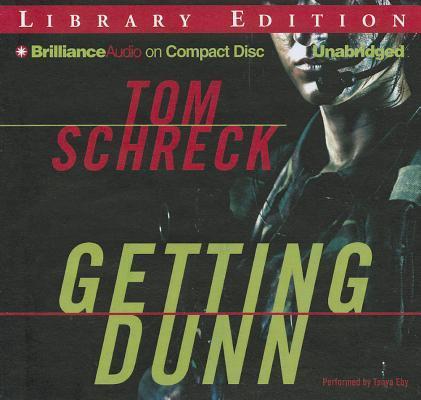 Getting Dunn