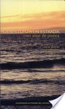 Gilberto Owen Estrada