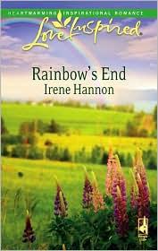 Rainbow's End
