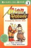 Alien & Possum
