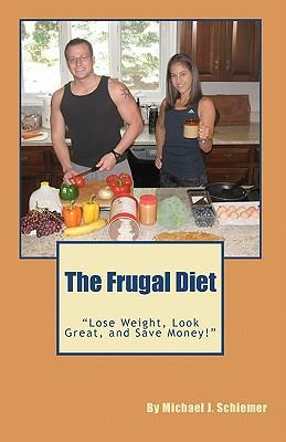 The Frugal Diet