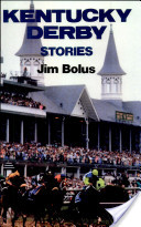 Kentucky Derby Stories
