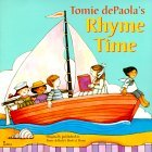 Tomie dePaola's Rhyme Time
