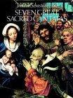 Seven Great Sacred C...
