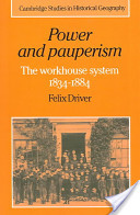 Power and Pauperism