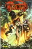 WITCHBLADE 09