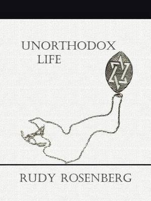 Unorthodox Life
