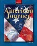 American Journey Unit 2 Resources