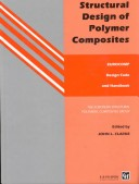 Structural design of polymer composites