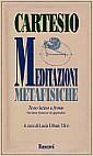 Meditazioni metafisi...