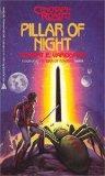 Pillar of Night