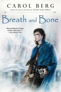 Breath and Bone