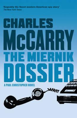 The Miernik Dossier