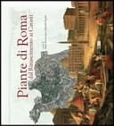 Piante di Roma dal Rinascimento ai catasti