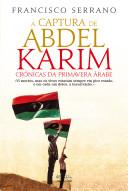 A Captura de Abdel Karim
