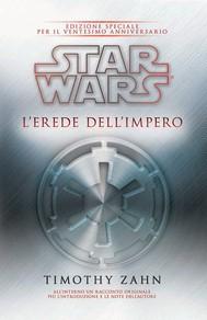 Star Wars: L'Erede Dell'Impero