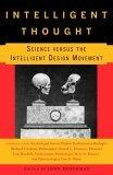 Intelligent Thought