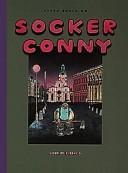 Socker-Conny