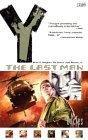 Y: The Last Man, Vol. 2