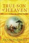 True Son of Heaven