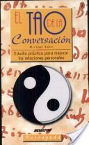 El tao de la conversación