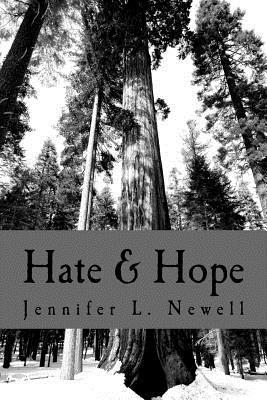 Hate & Hope