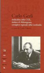 Carlo Gerli