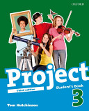 Project, Third Edition