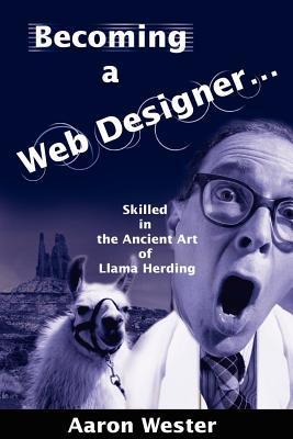 Becoming a Web Designer