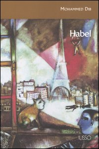 Habel