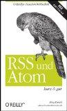 RSS und Atom