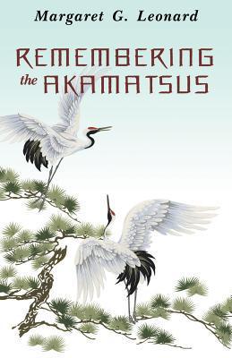 Remembering the Akamatsus