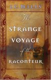 The Strange Voyage of the Raconteur