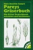 Pareys Gräserbuch