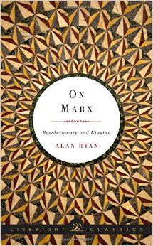 On Marx