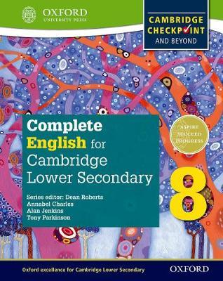 Complete English for...