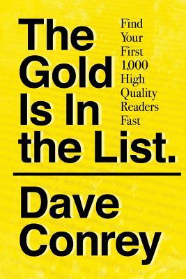 The Gold Is in the List