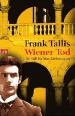 Wiener Tod
