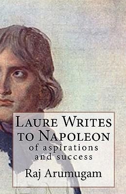 Laure Writes to Napoleon