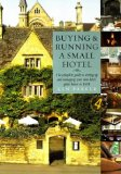 Buying and Running a Small Hotel